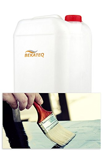 10l-dielenlack-in-seidenmatt-klarlack-treppenlack-bekateq-dielenboden-holzdielen-holzboden-lack-bode