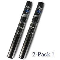 """Uni Kuru Toga High Quality Pencil Lead - 0.5mm - Hb ,20 Leads X 2-pack(With Our Shop Original Product Description)"