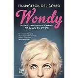 Francesca Del Rosso (Autore) (42)Acquista:   EUR 1,99