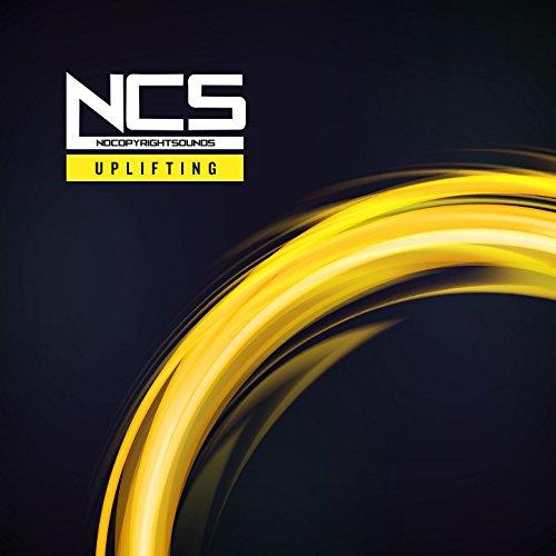 NCS: Uplifting