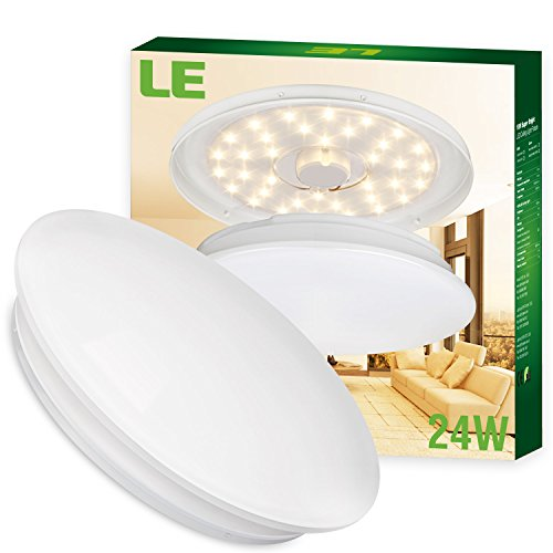 le-plafon-led-blanco-calido-24w-50w-fluorescente-2000lm-oe41cm