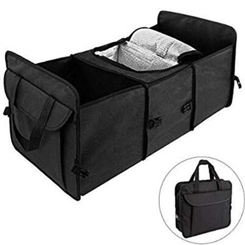 car-trunk-organizer-kuhler-lagerung-fur-auto-front-back-sitz-zusammenklappbar-hold-vehicle-cargo-sec