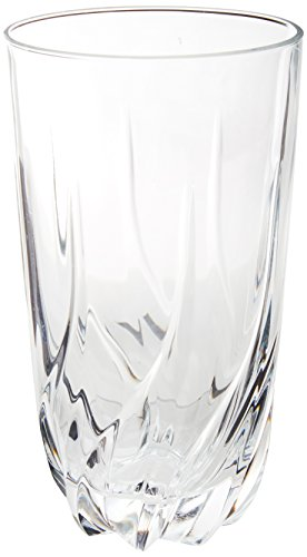 rcr-crystal-trix-highball-tumbler-glasses-470ml-1575oz-large-and-tall-hi-ball-glassware-for-drinking