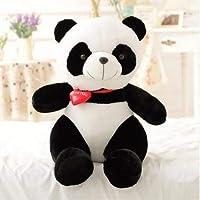 Yashika Toys Soft ToysTeddy Bear for Girls, and Kids Panda Teddy Bears, tady Bears Toys 30 cm Gift Item Multi Colur