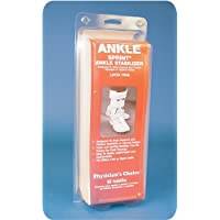 AIR SPRINT Ankle Stabilizer, Regular by B&C preisvergleich bei billige-tabletten.eu