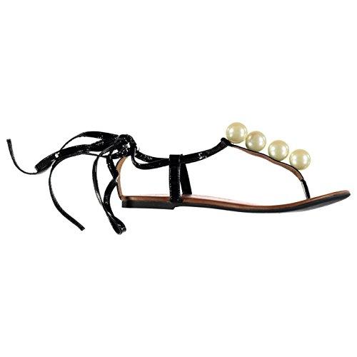 jeffrey-campbell-mujer-taj-sandalias-verano-zapatos-cinturon-de-cuero-casual-black-6-39