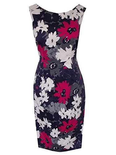 marks-and-spencer-vestido-estuche-floral-sin-mangas-para-mujer-multicolor-navy-pink-white-36