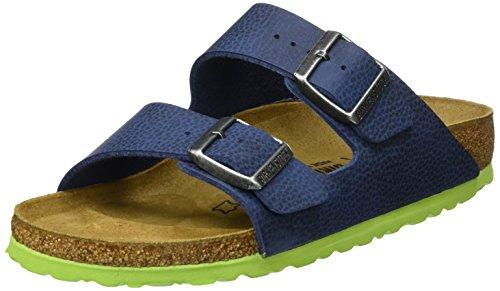 sports shoes e9dfb fb80b Birkenstock Arizona, Ciabatte Bambina trova prezzo in offerta
