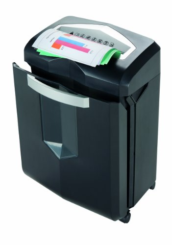 Cheap HSM SHREDSTARX13 – Shredstar X13 Cross Cut Shredder