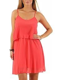 9f0675394684c Amazon.it  malito more than fashion - Casual   Vestiti  Abbigliamento