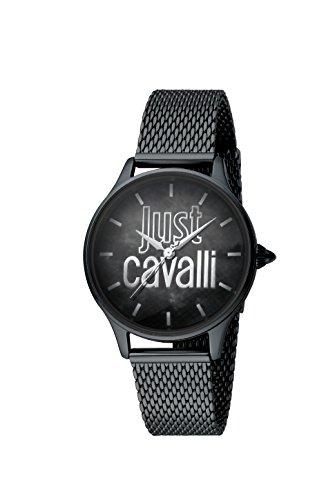 Montre Femmes - Just Cavalli - JC1L032M0135
