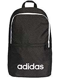 f9a094fe2d Adidas School Bags: Buy Adidas School Bags online at best prices in ...