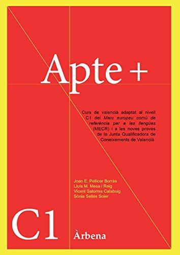 Apte+ C1 (Aptes)