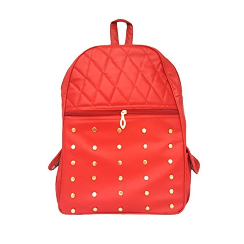 483ee731a729 Backpack - Page 823 Prices - Buy Backpack - Page 823 at Lowest ...