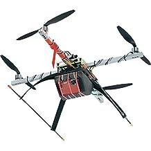 Reely Kamerahalterung für Quadrocopter
