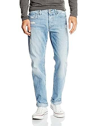 G star sale damen jeans