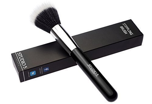 stippling-brush-by-studio-5-cosmetics-high-quality-duo-fiber-brush
