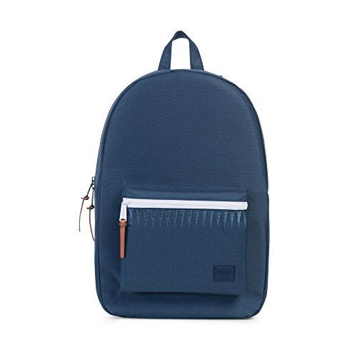 herschel-roswell-settlement-21-litre-back-pack-navy-captains-blue-geo-embroidery-by-herschel-supply-
