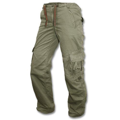 ranger-pants-kids-prewash-olive