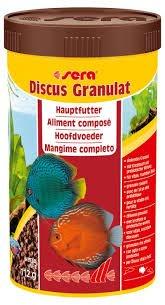 alimento-per-pesci-sera-discus-granulat250ml-discus-granulat-discus-granulat