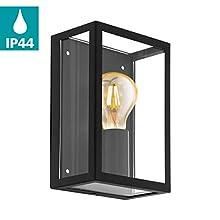 Lampada a parete ALAMONTE 1 1x60W E27