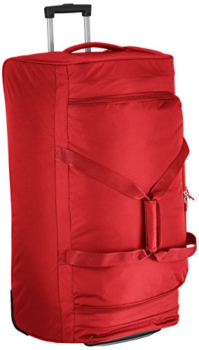 american-tourister-summer-voyager-suitcase-81-cm-104-liters-ribbon-red