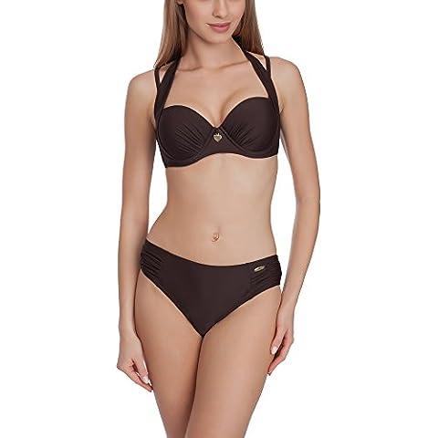 aQuarilla Bikini Coordinati per Donna