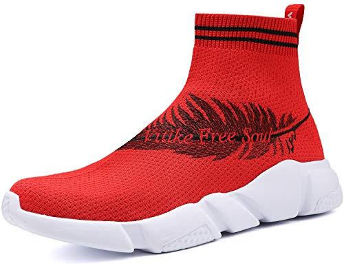 Chaussures de Sport Ultra-légères pour Femmes Chaussures...