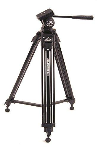 davis-sanford-provista6510-treppiedi-professionale-per-hd-hdslr-e-altre-videocamere