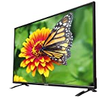 Televisore 32'' ZEPHIR ZV32HD TV LED HD NERO