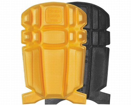 snickers-craftsman-genouilleres-9110-si053-m-yellow-black