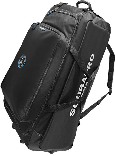 Scubapro PORTER BAG Reisetasche Tauchrucksack Collection 2014
