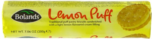 bolands-lemon-puff-biscuits-200-g-pack-of-12