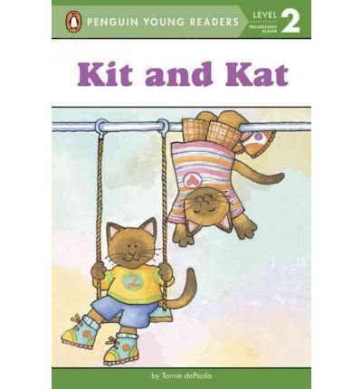 -kit-and-kat-by-tomie-depaola-jul-2005