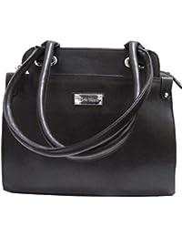 Adiari Fashion Multicoloured Handbag for Women