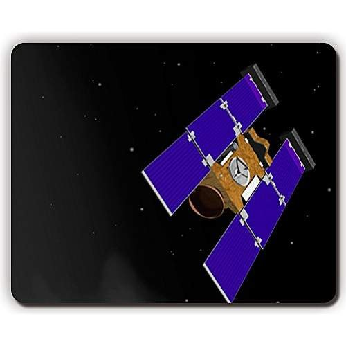 high-quality-mouse-padhubble-space-stargame-office-mousepad-size260x210x3mm102x-82inch