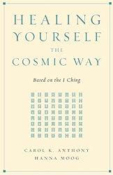 Healing Yourself The Cosmic Way