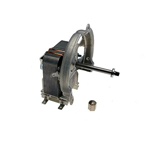 oven-fan-motor-kleenmaid-to700-a1