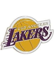 NBA Los Angeles Lakers - Pins métallique officiel