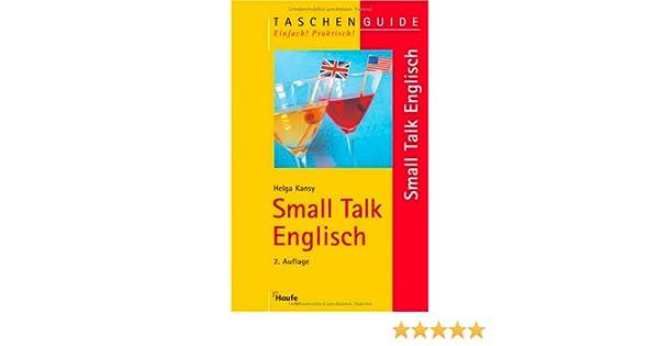 Kennenlernen Small Talk Englisch Aanchal Gupta Thailand