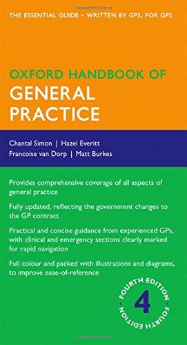 Oxford Handbook Pdf