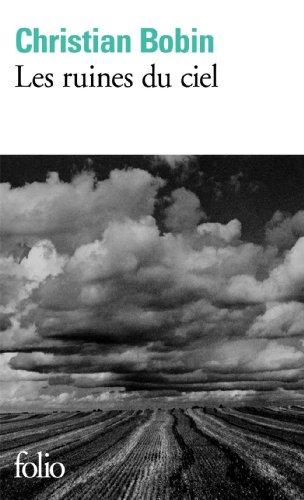 """<a href=""""/node/35965"""">Les Ruines du ciel</a>"""