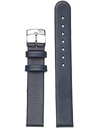 Morellato - A01X1918087064CR14 - Bracelet Homme