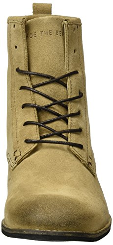 Shoe Closet Walker S, Stivaletti Uomo Beige (Sand)