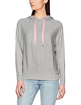 Only Onlmie L/S Hood Pullover Knt, Capucha para Mujer