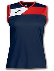 Joma shirts Tops Crew II 900465.306