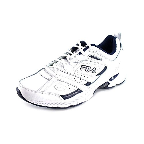 fila-fortifier-mens-white-x-wide-leather-sneakers-shoes-size-uk-85