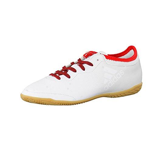 adidas-x-tango-163-in-j-zapatos-de-futsal-los-ninos-y-adolescentes-blanco-ftwwht-ftwwht-red-33-eu