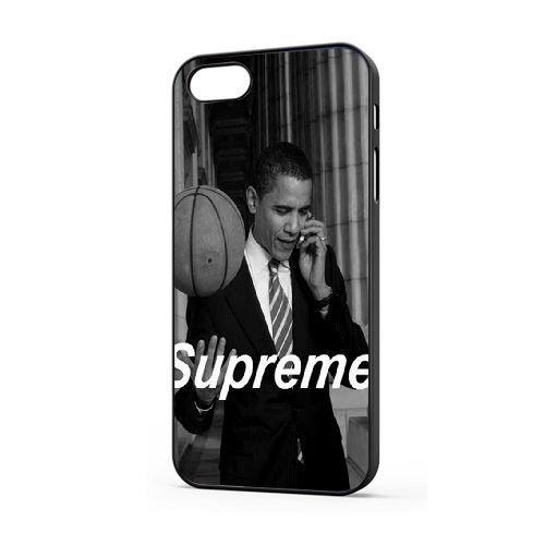 Personnalisé iPhone 5/5s/SE coque [LDAFGLH617193][THEME SUPREME] coque pour iPhone 5/5s/SE [COLOR/NOIR]