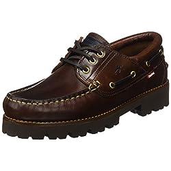 Fluchos Richfield Zapatos...